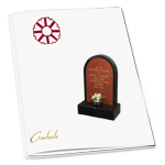 Headstones & Smaller Memorials