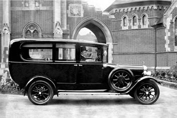 old-cars-1L